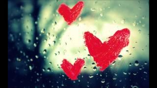 Onur Akın - Yağmur Yüreklim