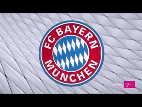 Bayern München Fernsehsender