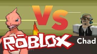 🔥 ROBLOX [#5] PIERWSZA ODZNAKA! CHARMELEON! - POKEMON BRICK BRONZE (#2)