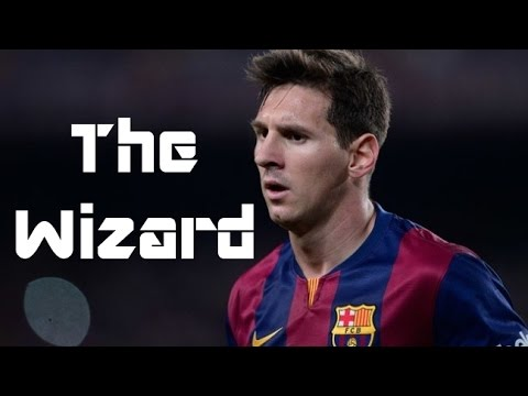 lionel-messi-●-the-wizard---skills-&-goals-2015-|-hd