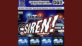Siren Rhythm