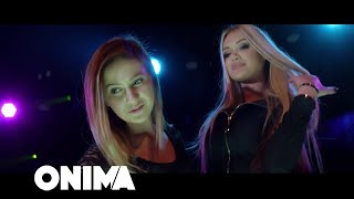 Download Video Gold AG Ft Eni Koci Ft Greta Koci - ME MU (Official Video) MP3 3GP MP4