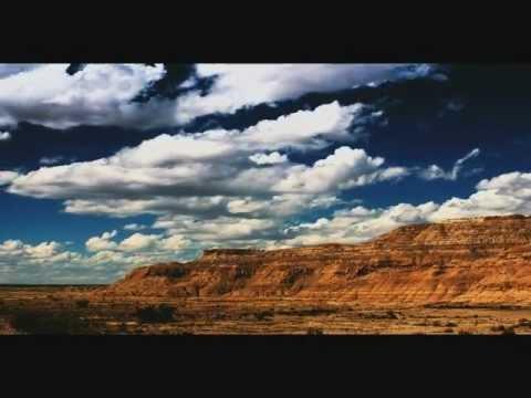 El Paso Economic Development Video