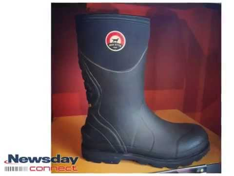 0d2764103e3 Red Wing Shoes Waterproof Boots Huntington Station NY