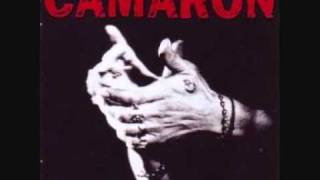 Camarón - Al padre santo de roma