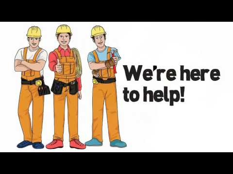24 Hour Emergency Electrician Daytona FL J S Electrical 386-481-3268