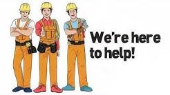 24 Hour Emergency Electrician Daytona FL J S Electrical 386-481-3268