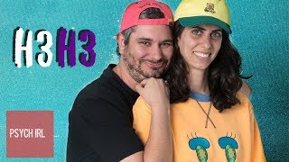 "What the ""Fall"" of H3H3 Actually Reveals in the Drama/Commentary Community (w/Dara Tah)"