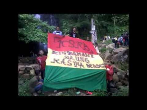 raga reggae php (KSRB)