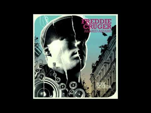 Freddie Cuger - Pretty Little Things (Featuring Linn)