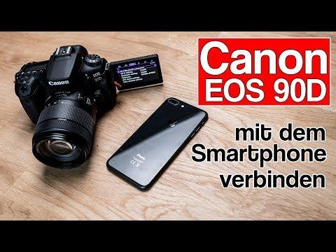 wie-verbinde-ich-meine-canon-eos-90d-mit-dem-smartphone-oder-tablet?-deutsche-anleitung