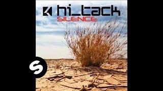 Hi_Tack - Silence
