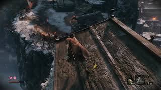 Sekiro: Shadows Die Twice: Quick Look (Video Game Video Review)
