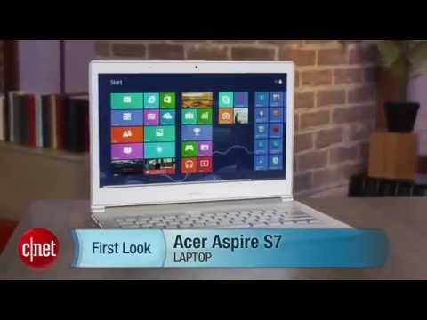 best cheap gaming laptop from acer