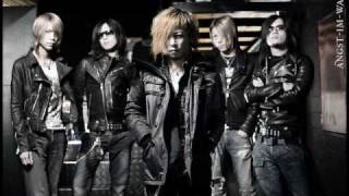 My Top 10 J-Rock Bands