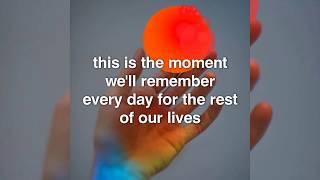 Pet Shop Boys - Winner lyrics