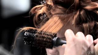 Long waves by ghd - Distributed by Nazih Group مجموعة نزيه | Nazih Cosmetics