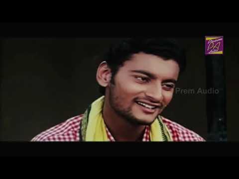 Brahma ru subhuchi suna om sai naad (Full HD)