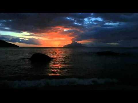 The Doors (The End) lyrics