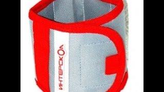 Обзор магнитного(крепежного)браслета
