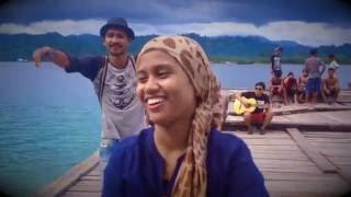 Video Bacan - Pulau Nusara South Halmahera download MP3, 3GP, MP4, WEBM, AVI, FLV Juni 2018