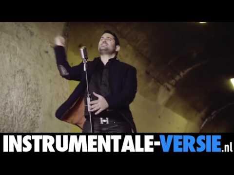 hashem melech - gad elbaz (karaoke/instrumental)