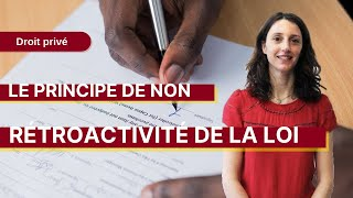 clause de non concurrence dissertation Buying a descriptive essay for college clause de non concurrence dissertation college admission advisors find out how to write the perfect personal statement.