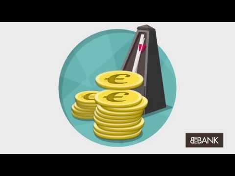 Assurance vie - Six choses à savoir sur l'assurance vie - BforBank