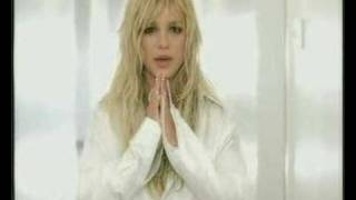 Britney Spears - Everytime remix