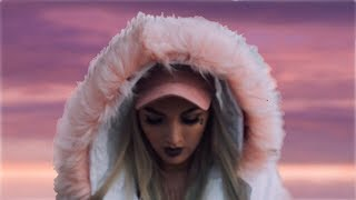 Смотреть клип Mary Gu - Я Мелодия