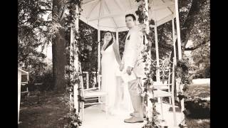 Photographe mariage Le Haget Gers