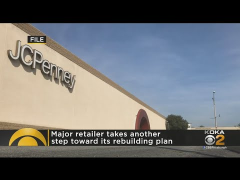j.c.-penney-hoping-to-break-out-of-chapter-11-bankruptcy
