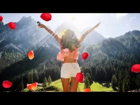 Клип Hélène Ségara - L'amour est un soleil