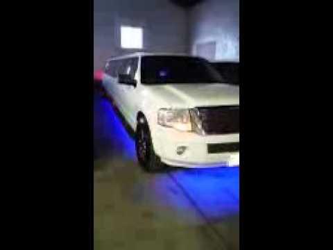 Suv Limousine Kenilworth Nj Party Bus Rental Rolls Royce Wedding Bentley