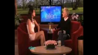 Download Jelena Funny And Cute Moments Mp3 and Videos