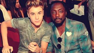 Video You And Me (ft. Justin Bieber) Will.i.am