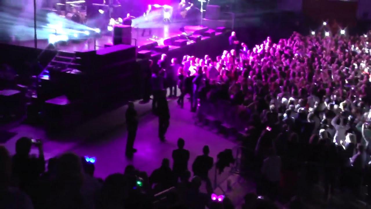 Modern Talking Arena Kraków 06 02 2016r Full Concert Youtube