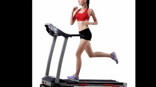 sunny health fitness sf t4400 treadmill sale at best price   sf t4400 treadmill reviews