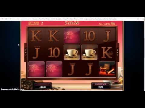 Онлайн казино Вегас Автоматы на pro100azart