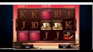 Онлайн казино Вегас Автоматы на pro100azart(Регистрация в казино http://www.vegas-avtomati.com/btag-P43687-PR310-CM17495-TS62275/ Описание ..., 2015-05-05T22:23:47.000Z)