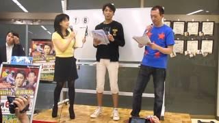平成26年5月6日 エフケイバ木更津 船橋競馬はもちろん、南関東4競馬...