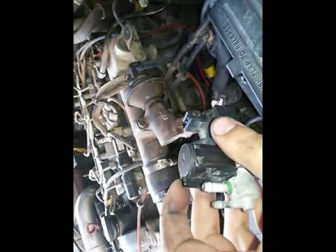 700R4, 2004R Throttle Valve Cable, Transmission TV Cable from YouTube · Duration:  1 minutes 38 seconds
