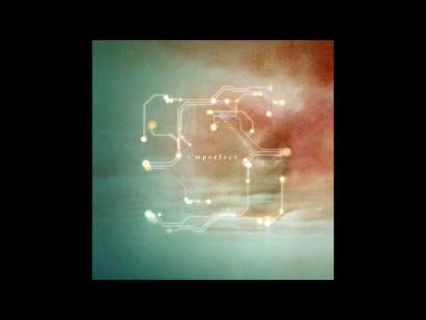 Ling Tosite Sigure - I'mperfect (2013 Full Album)