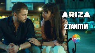Arıza 2. Tanıtım | Yakında Show TV'de Başlıyor!