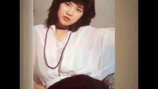 私が知る限り日本で一番美しい女性です。
