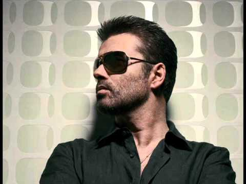 George Michael - Careless Whisper (Abicah Soul Edit)