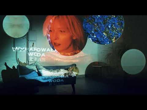 Mela Koteluk - Odprowadź [Official Lyric Video]