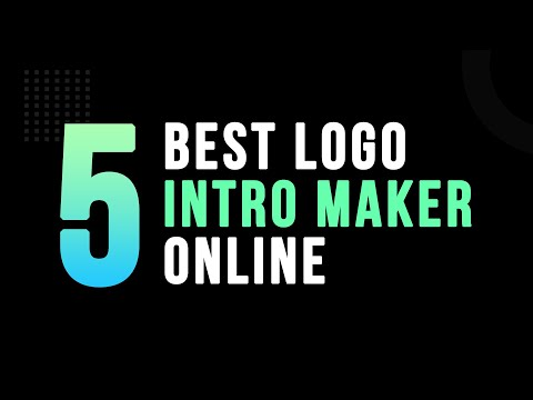 Create A Logo For Free Within 5 Minutes   2020.