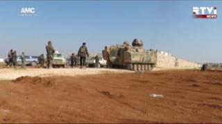 CNN  в Пентагоне разрабатывают новый план по борьбе с ИГ