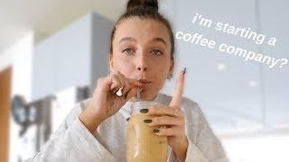 MY_COFFEE_RECIPE